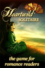 game cover Heartwild Solitaire: Book One